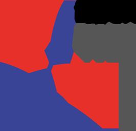 TECH-NET Erstellen von Websites und Online-Shops